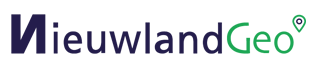 WebGISPublisher Forum